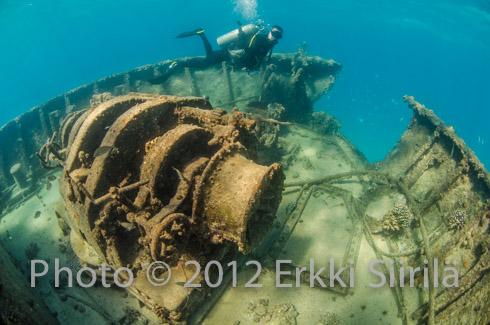 Egypt33-copyright2013-ErkkiSiirila