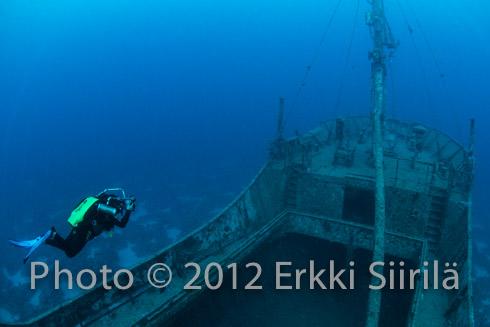 Egypt35-copyright2013-ErkkiSiirila