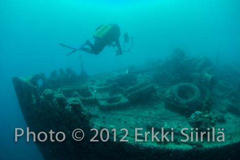 Hurghada-wreck40-c2013-ErkkiSiirila